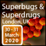 SMi's 22nd Annual Superbugs & Superdrugs Conference, 30 – 31 March 2020 Holiday Inn Kensington Forum London, UK