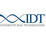 IDT's gBlocks™ Gene Fragments Used to Investigate Biology of the Immune Response