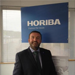 New Sales Manager Joins HORIBA Medical