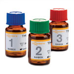 New Liquid ready-to-use Tumour Marker Control available now from Randox