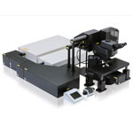 The new Olympus high-speed, high- precision deep-imaging multiphoton system FVMPE-RS