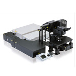 Olympus at Analytica: dedicated to light microscopy