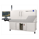 Toshiba Nanoanalysis Corporation Expands Capabilities with ZEISS Xradia 520 Versa