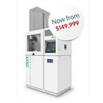 RURO is pleased to announce new, lower pricing on SmartFreezer® 2.0