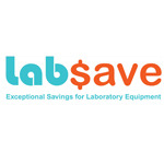 Laboratory Equipment Advertising Offer