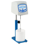 PCE Instruments add rotational viscometer PCE-RVI 4 to their range of products