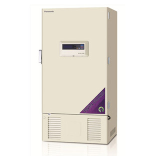 Twin Guard -86°C Ultra Low Freezer