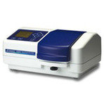 6300 Visible Spectrophotometer