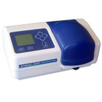 6320D Visible Spectrophotometer