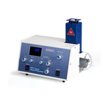 PFP7/C Clinical Flame Photometer