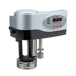 TE-10D Thermoregulator