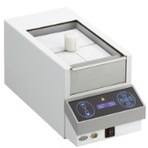 STEM RS9000 Heater/Shaker Reaction Station