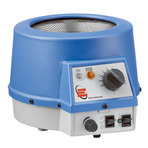 2 litre EMA Heating and Stirring Electromantle