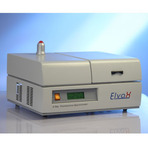 ElvaX Light SDD Spectrometer