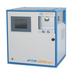 Ptr-qms-300-trace-gas-analy