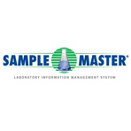 Sample Master® iLIMS