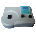 Alpha Series Spectrophotometer (Model 1000)