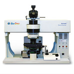 Academic Discount with BaySpec's Nomadic Multi-excitation Confocal Raman Microscope!