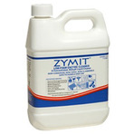ZYMIT Low-Foam Enzyme Cleaner