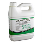 Zymit Pro Enzyme Cleaner