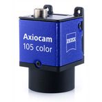 ZEISS Axiocam 105 color digital camera