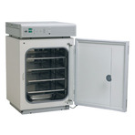 IR AutoFlow NU-8500 Water Jacketed Automatic CO2 Incubator