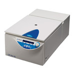Awel CF 20-R Classical Refrigerated Bench Top Centrifuge
