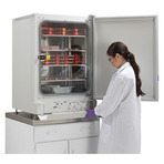In-VitroCell ES Fuel Cell Oxygen Control Microbiological CO2 Incubators