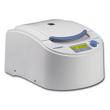 Prism(TM) LN-C2500 Air Cooled Laboratory Microcentrifuge