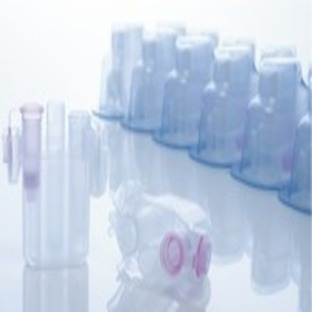 Sample Tubes RB (2 ml)