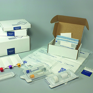 UN3373 Sample Transport Packaging Solutions – Save up to 30%