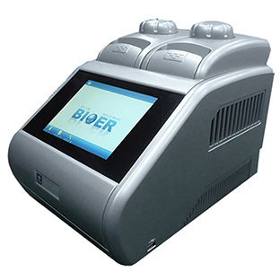 GeneTouch™ Thermal Cycler