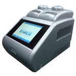 GeneTouch™ Thermal Cycler - Save over £1600