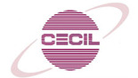 Cecil Instruments Limited