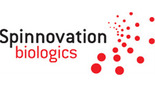 Spinnovation Analytical BV