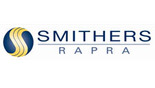 Smithers Rapra Technology Ltd