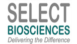 Select Biosciences Ltd