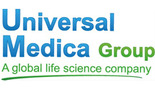 Universal Medica Group