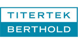 Titertek-Berthold (Berthold Detection Systems GmbH)