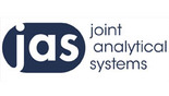 Joint Analytical Systems  (Americas) Inc.