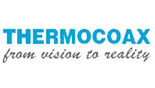THERMOCOAX INC