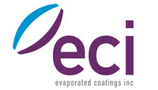 Evaporated Coatings, Inc.