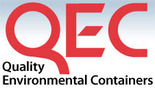 Quality Environmental Containers