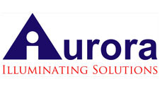 Aurora Biomed Inc