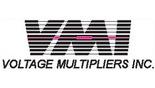 VOLTAGE MULTIPLIERS INC