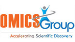 OMICS Group Inc.