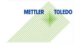 METTLER TOLEDO Process Analytics