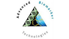 ABT Molecular Imaging, Inc.