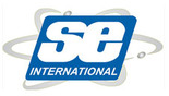 S.E. International, Inc
