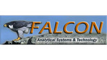 Falcon Analytical Systems & Technology